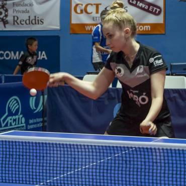 Kristina Kazantseva