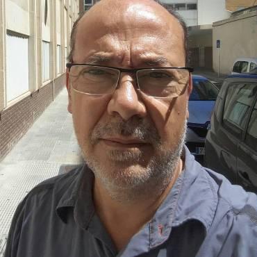 Carles Busquets