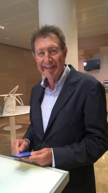 Antoni Ricomà