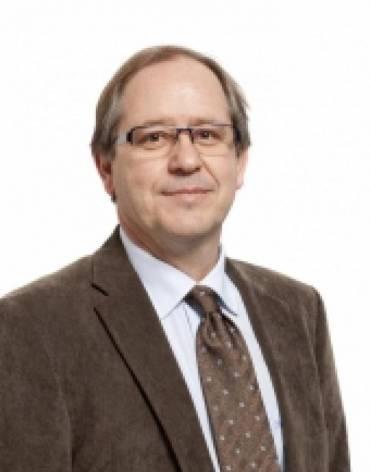Miquel Domingo