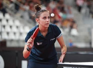 Katerina Toliou